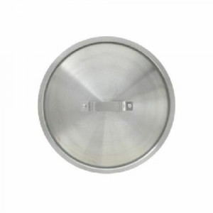 """Cover for 10"""" fry pan"""