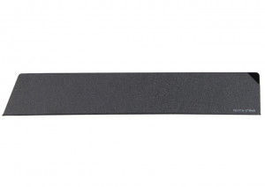 "Knife Guard, 11-12"" Wide Blade"