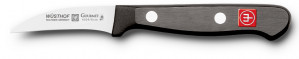 """Peeling knife, 2.25"""", Gourmet"""