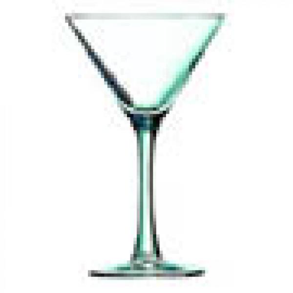"""6"""" 5 oz Cocktail / Martini, Excalibur, 3dz"""