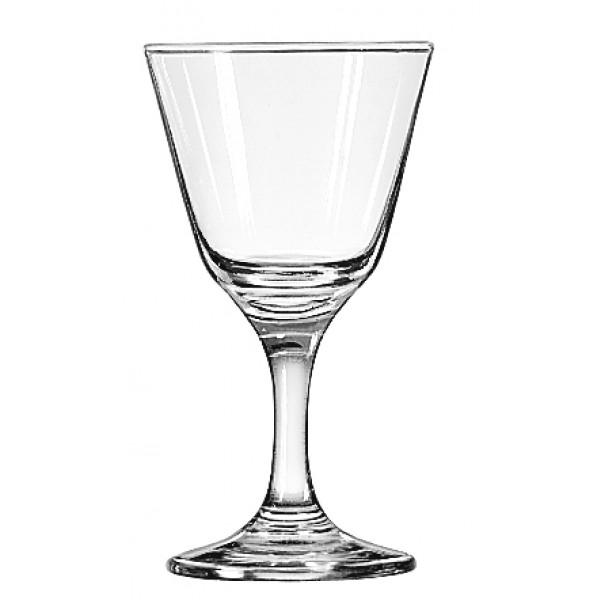 Cocktail glass, 4.5 oz, Embassy, 3dz/case