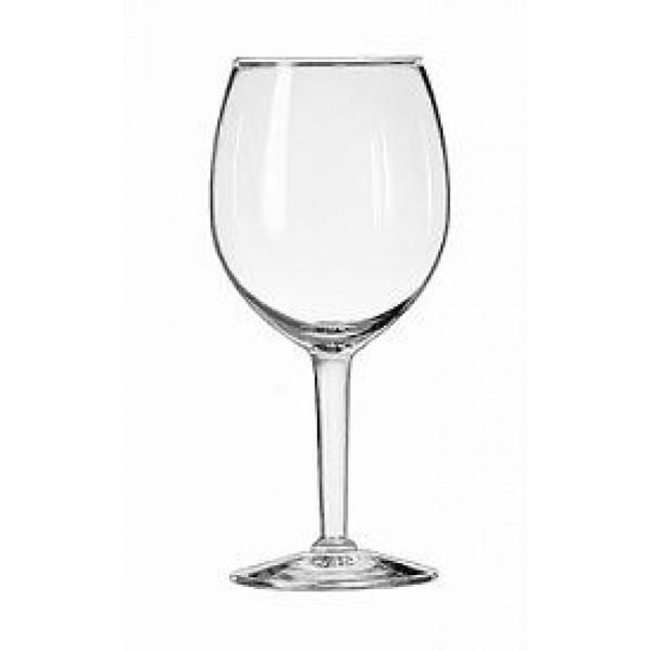 White Wine Glass, 11 ounce, Citation, 2dz/case